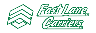 Fast Lane Carriers LLC